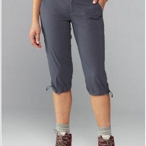 Columbia Saturday Trail Knee Pants